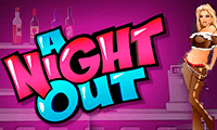 A Night Out