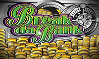 Break Da Bank